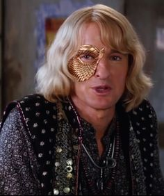 7 owen-wilson-eyepatch