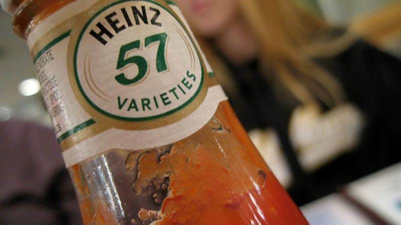 heinz_57