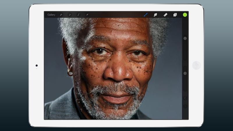 Pict02 morgan_freeman_ipad_art_800home_thumb800