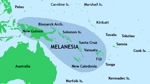 Pict05 Melanesian_Cultural_Area1