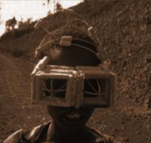 Pict12 cargo_cult_goggles