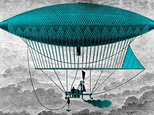 Pict29 54cb1b5592f17_-_bho-airship-02-0913-lgn-72357366
