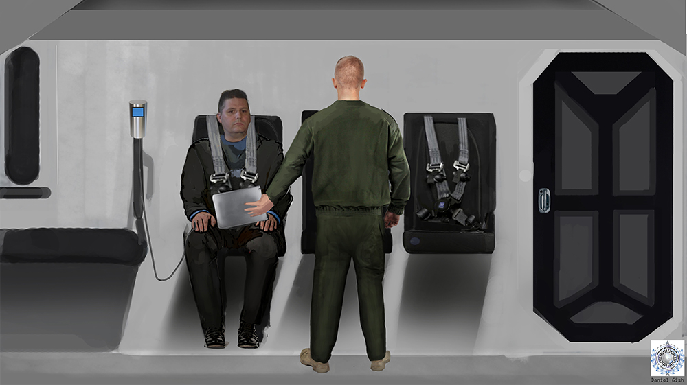 Military-Abduction-craft-chemical-interrogation-low-res