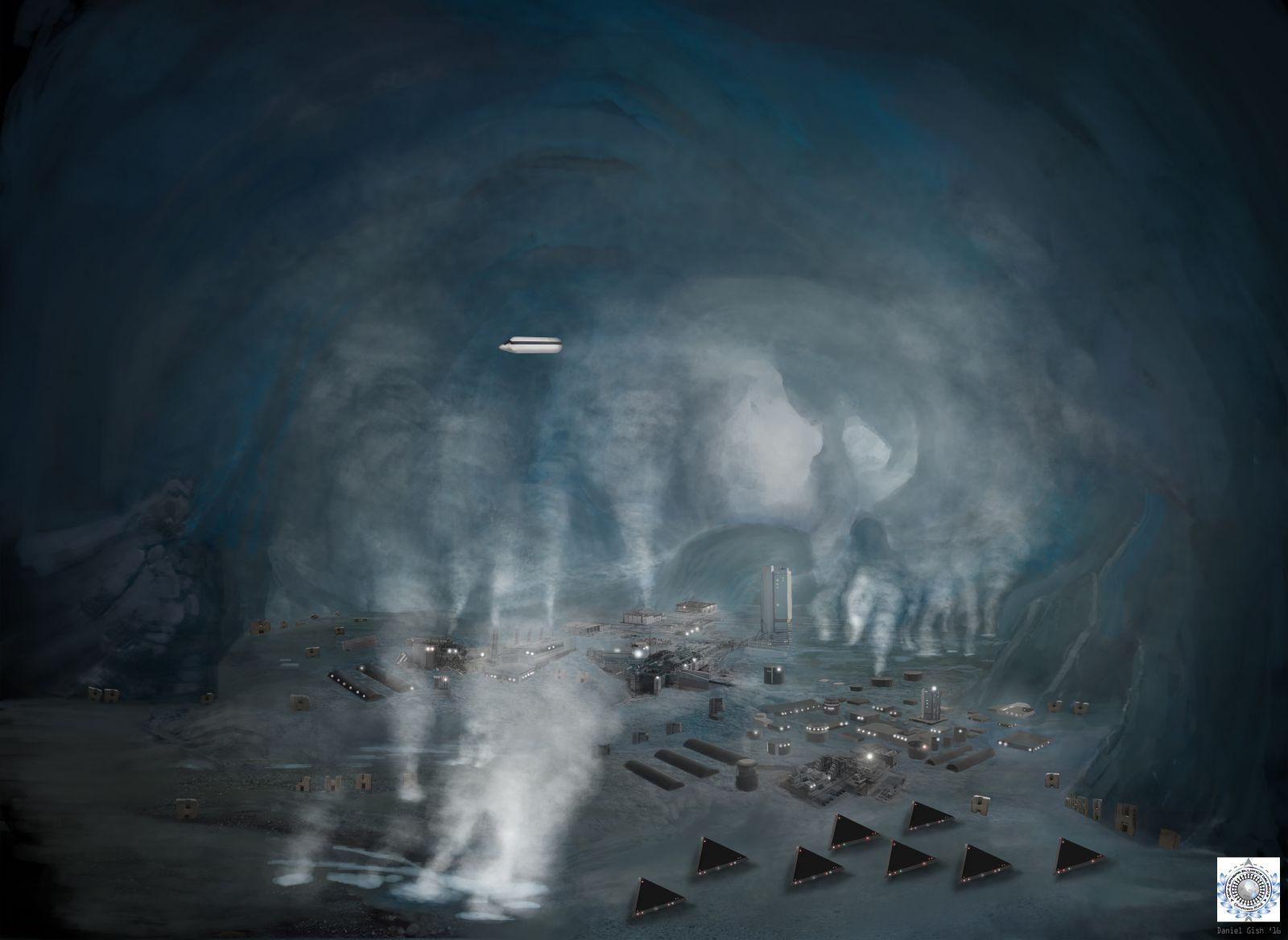 02-antarctica-under-the-ice-final