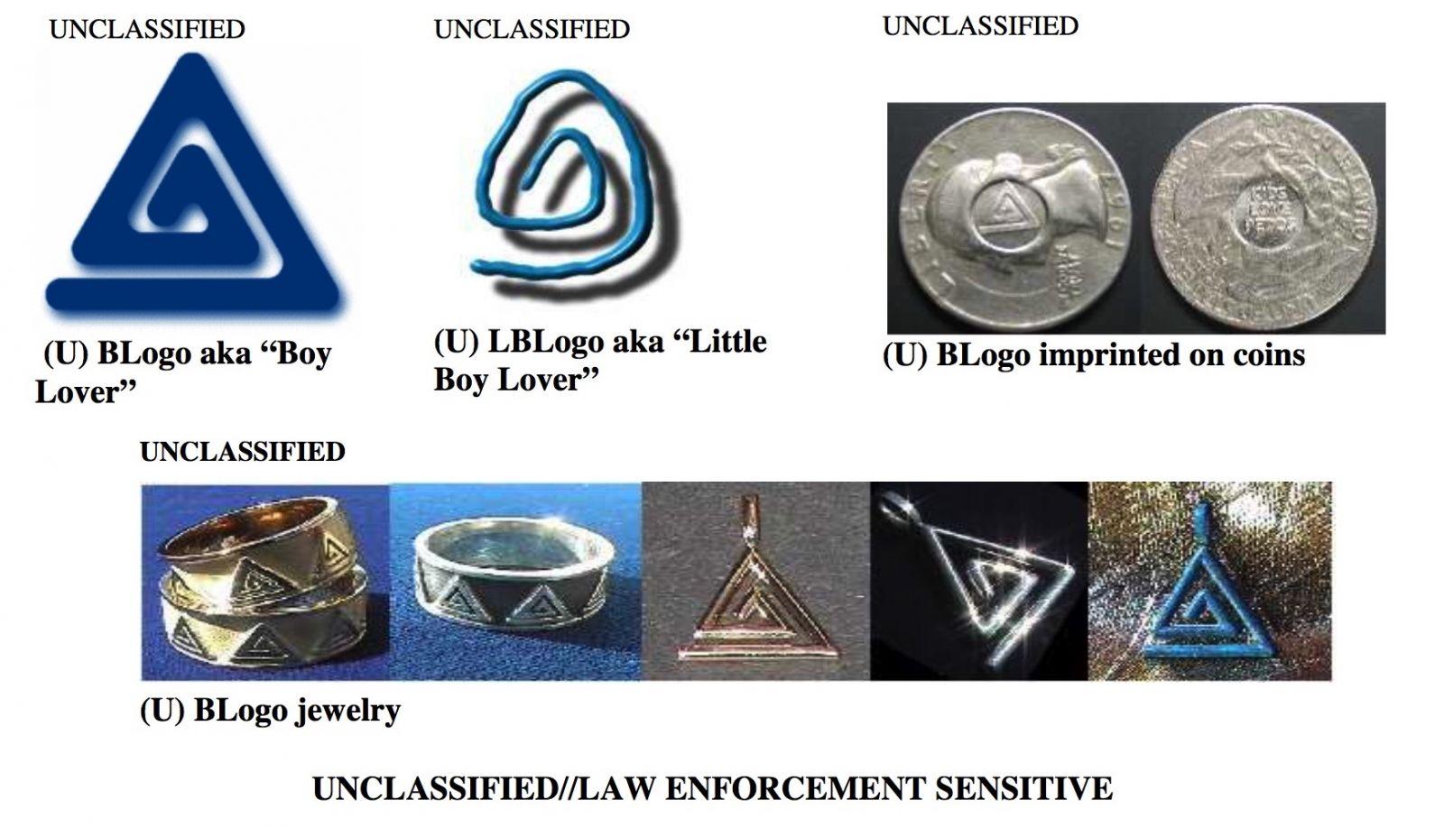 09-fbi_logos