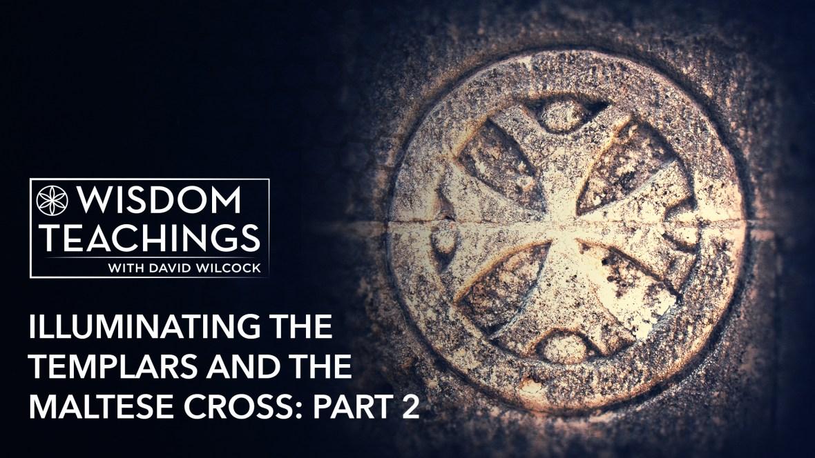 31-130591_wt_s23e10_illuminating-the-templars-and-the-maltese-cross_part-2_16x9