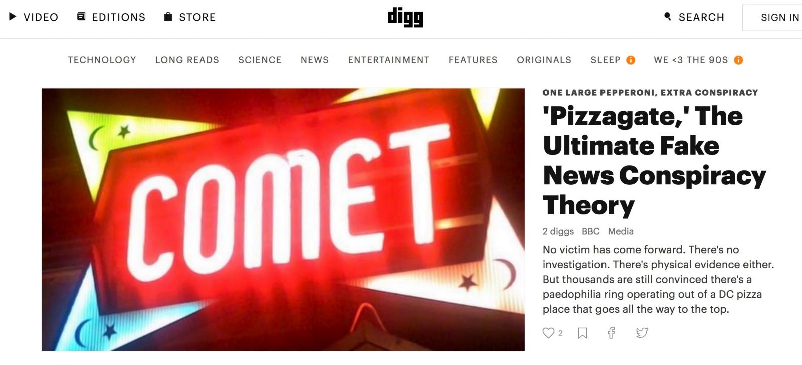36-digg_pizzagate