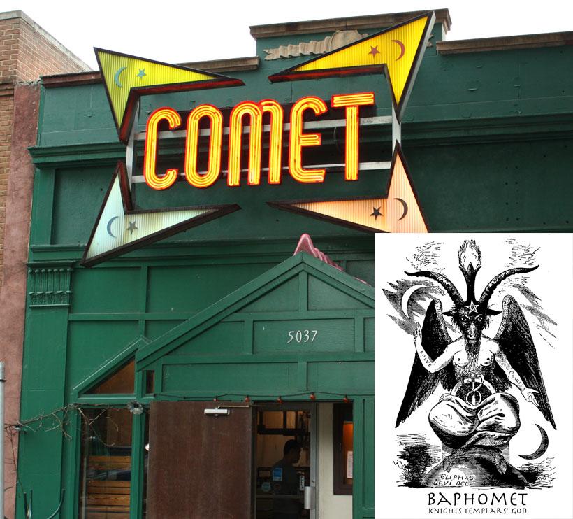 37-comet-baphomet
