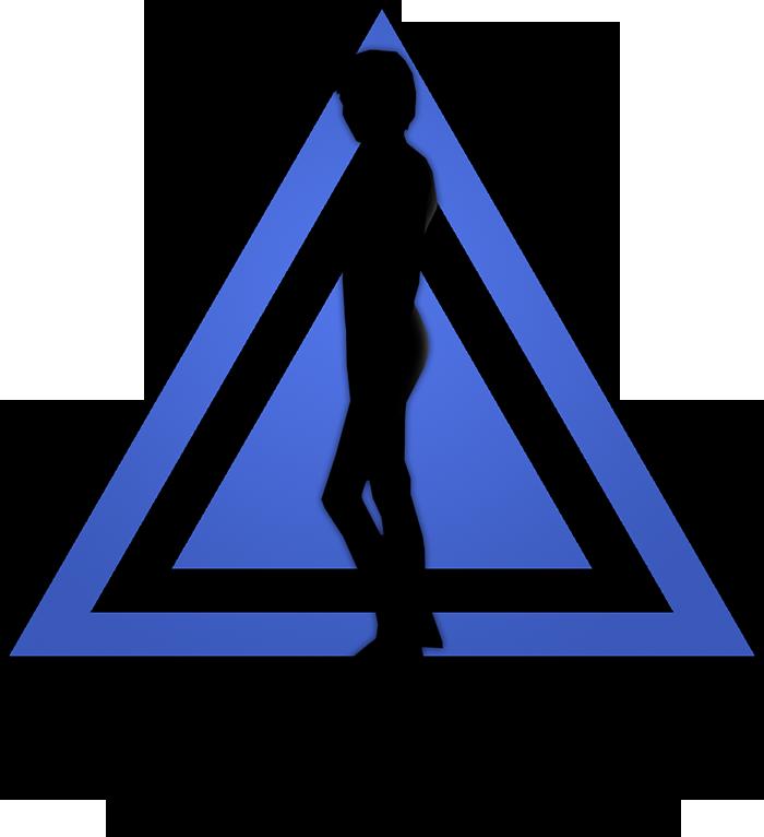 41-1_logo07-small