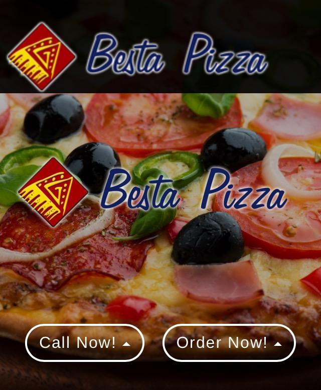 45-besta_pizza