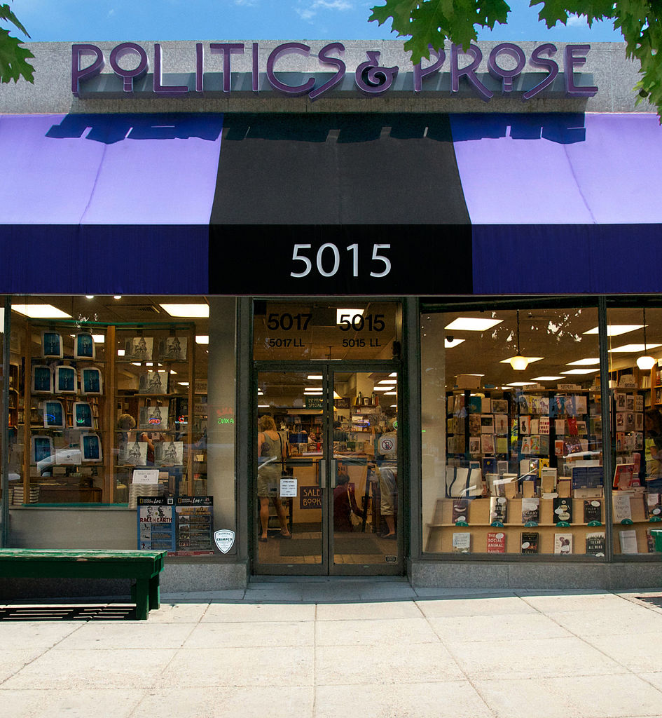 48-945px-politics_and_prose_2_cropped_to_storefront