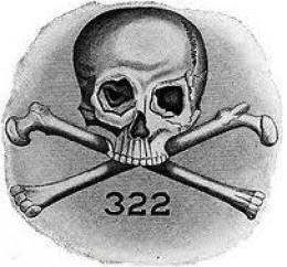 52-skull-322