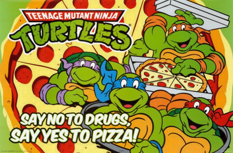 72-103899__art-teenage-mutant-ninja-turtles_p