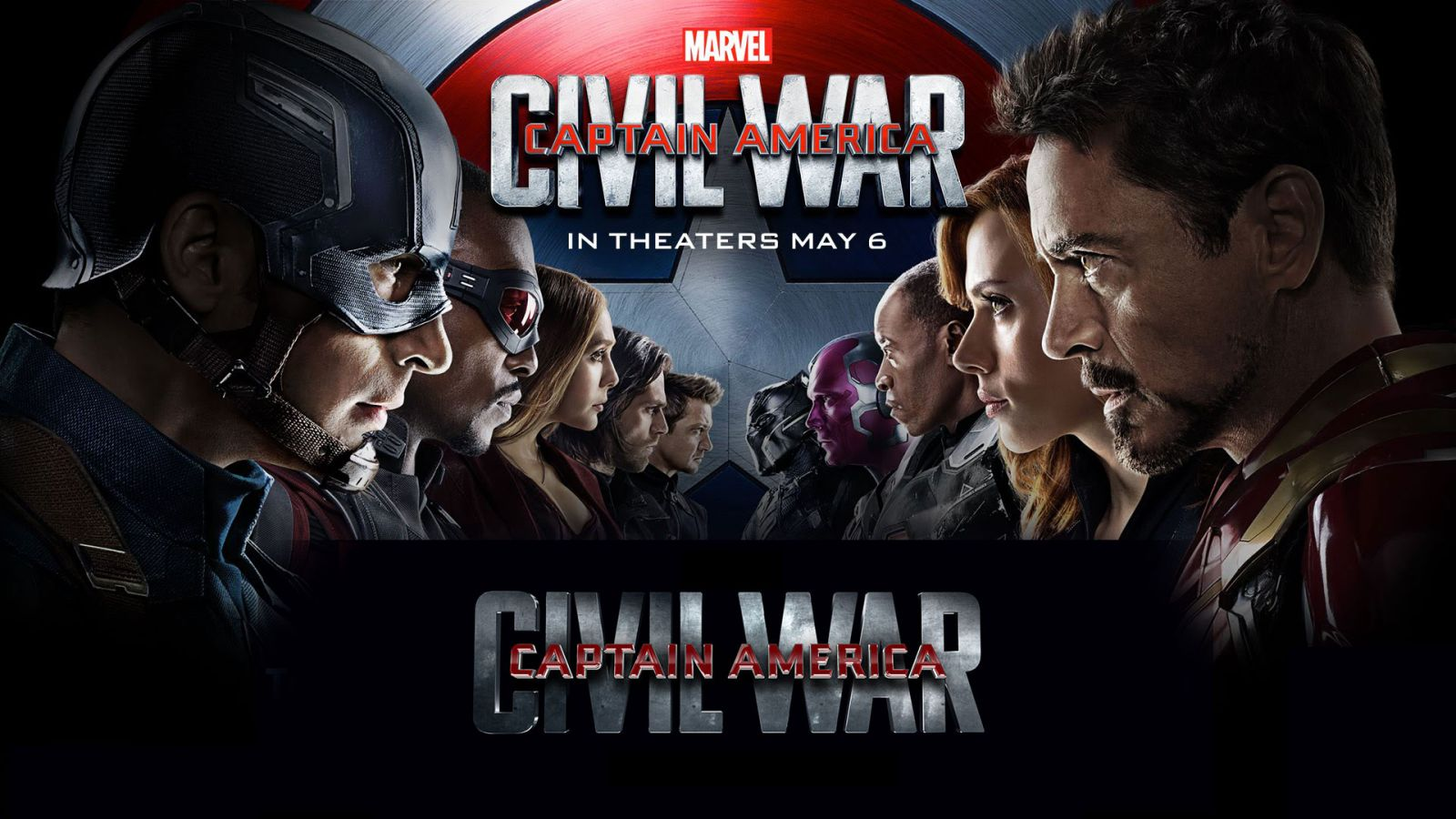 81-marvels-captain-america-civil-war-2016-official-wallpapers-hd-1