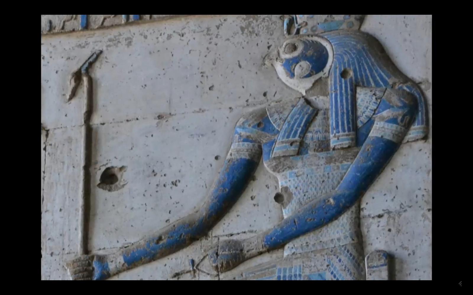 blue_horus