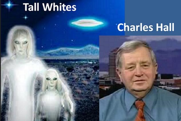 tallwhites