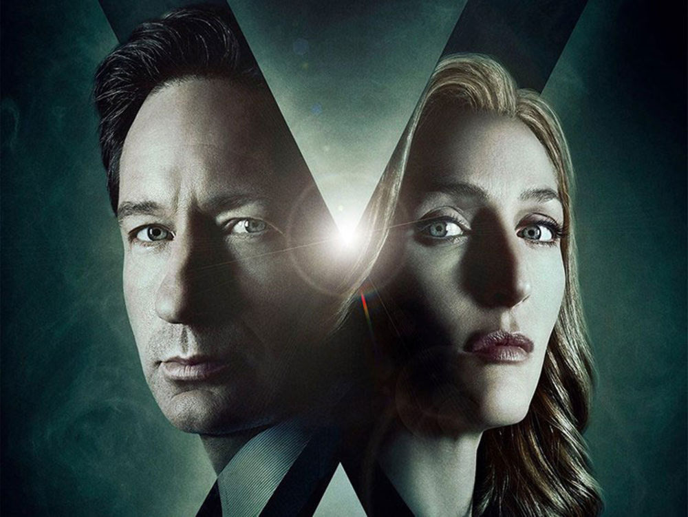 x-files_for_web