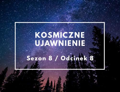 KU: Pytania od Widzów 11: Przygotowanie do Wniebowstąpienia