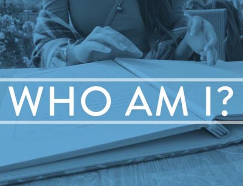 Gregg Braden – Kim my jesteśmy?