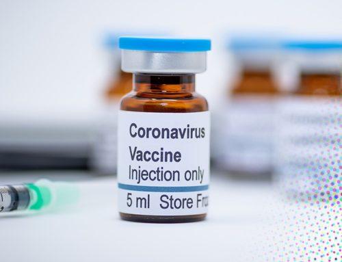 Co kryje za sobąepidemia koronawirusa? Cz.3