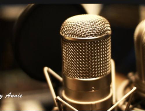 Ramtha – Wprowadzenie – (12) audiobook PL 🎧
