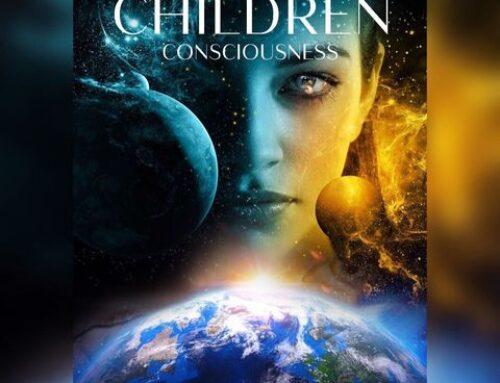 Gwiezdne Dzieci – Świadomość, Tom I