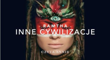 Ramtha Inne Cywilizacje