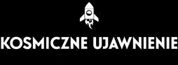 Kosmiczne Ujawnienie