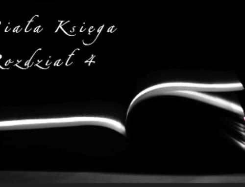 Ramtha – Biała Księga  (Rozdział 4) audiobook pl
