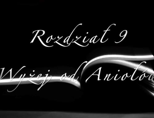 Ramtha – Biała Księga  (Rozdział 9)  audiobook pl