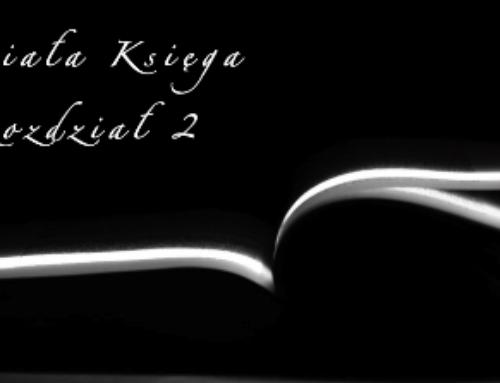 Ramtha – Biała Księga  (Rozdział 2) audiobook pl