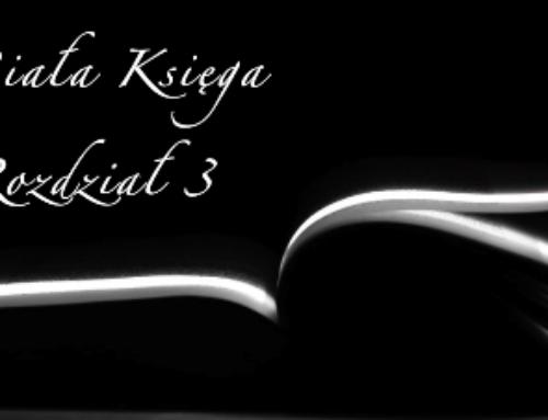 Ramtha – Biała Księga  (Rozdział 3) audiobook pl