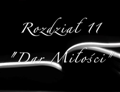Ramtha – Biała Księga  (Rozdział 11)  audiobook pl