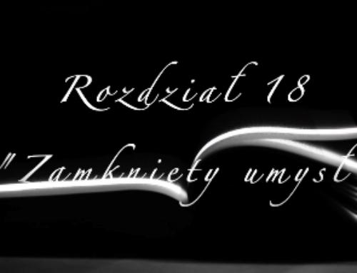 Ramtha – Biała Księga  (Rozdział 18)  audiobook pl