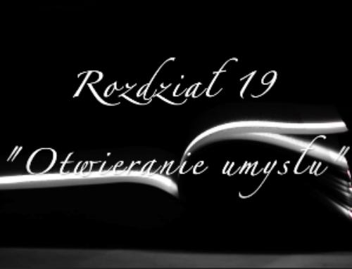 Ramtha – Biała Księga  (Rozdział 19)  audiobook pl