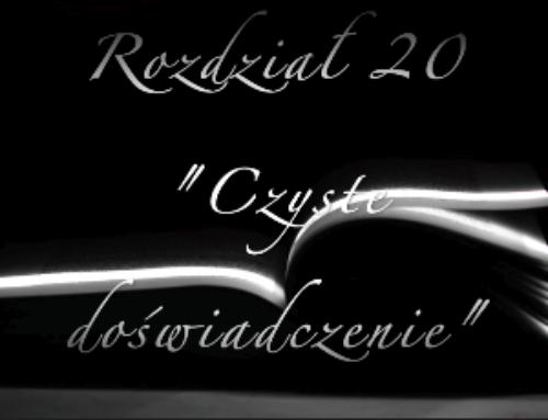 Ramtha – Biała Księga  (Rozdział 20)  audiobook pl